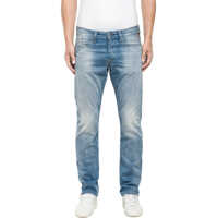 Blugi Deep Blue Jeans Regular Fit* Barbati