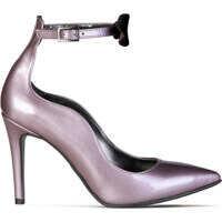 Pantofi cu Toc Made in Italia Angelica