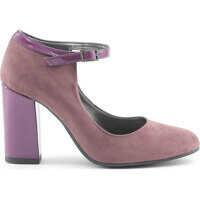 Pantofi cu Toc Made in Italia Bianca