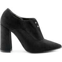 Pantofi cu Toc Made in Italia Gloria