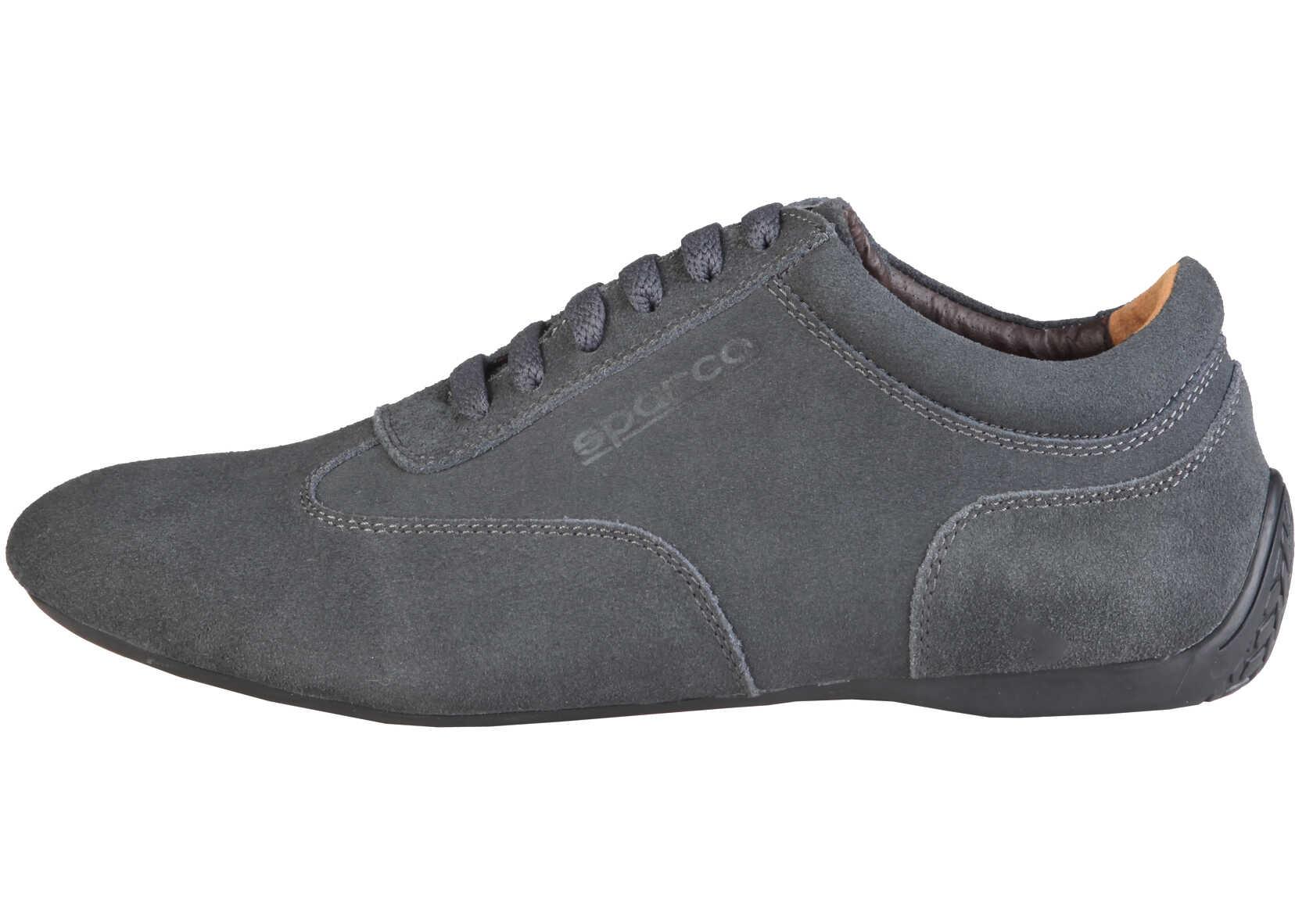 Sparco Imola* Grey