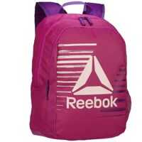 Ghiozdane KIDS FOUNDATION BACKPACK Baieti