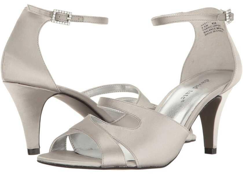 Pantofi cu Toc Dama David Tate Gaze
