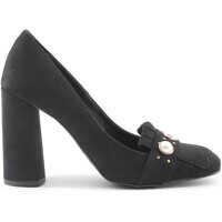Pantofi cu Toc Cassandra Femei