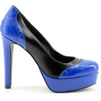 Pantofi cu Toc Gemma Femei