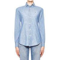 Camasi Cotton shirt Femei