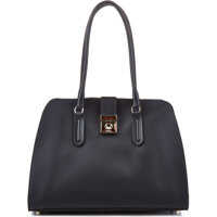 Genti de Mana Handbag Peggy Medium Femei