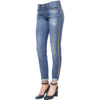 Blugi Liu Jo Jeans