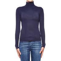 Pulovere Liu Jo Turtleneck sweater