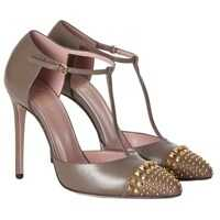 Sandale Gucci Pumps With Studs