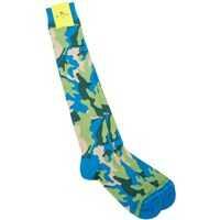 Sosete Etro ETRO Man Socks