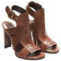 Incaltaminte Stuart Weitzman Sandals With Heel