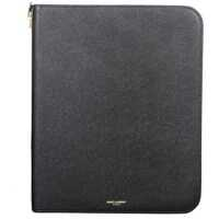Huse Mobil & Tablete Leather Tablet Case Barbati