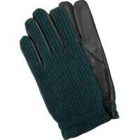 Manusi Wool Gloves Barbati