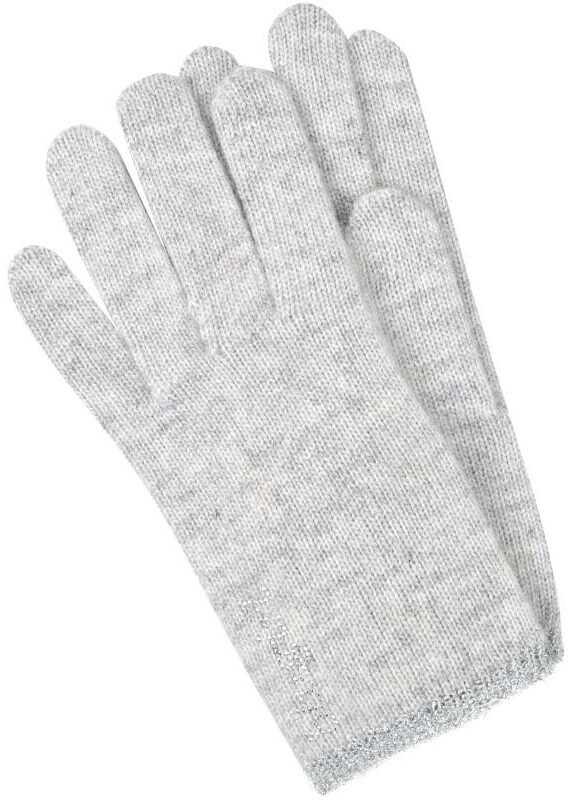 Blugirl Gloves Gray