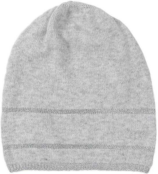 Blugirl Cap Grey