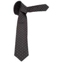 Cravate Silk Tie Barbati