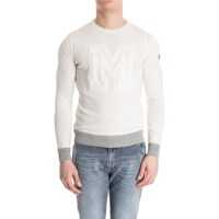 Pulovere Moncler Cotton Sweater