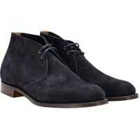 Incaltaminte Desert Shoes Barbati