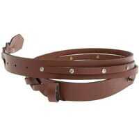 Curele Belt Fete