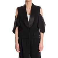 Jachete Jacket Femei