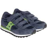 Tenisi & Adidasi Sneakers Baieti