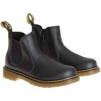 Ghete & Cizme Banzai Boots Baieti