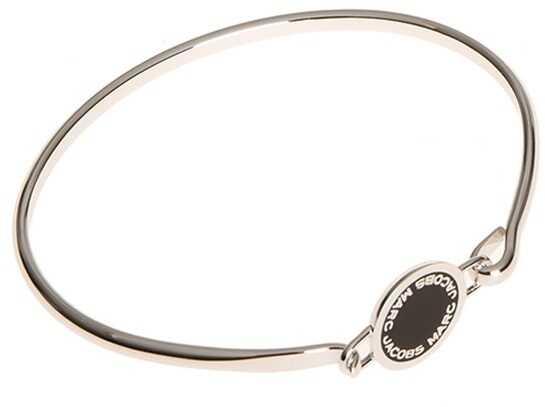 Bratara Femei Marc Jacobs Bracelet Silver