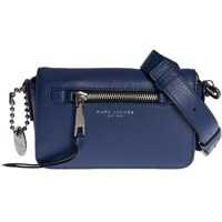 Genti de Mana Marc Jacobs Leather Bag