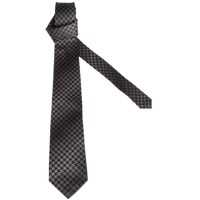 Cravate ETRO Silk Tie Barbati