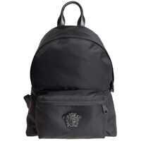 Rucsacuri Backpack Barbati