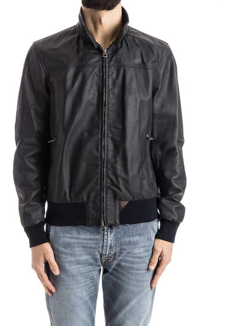 Dandy Jacket