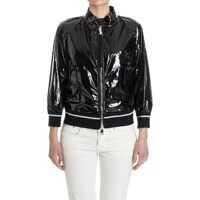 Jachete Fiadone Jacket Femei