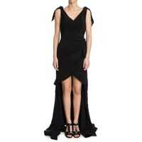 Rochii de zi Moschino Long Dress