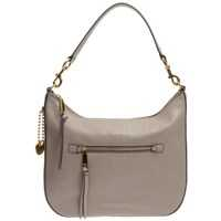 Genti de Mana Marc Jacobs Recruit Hobo Bag