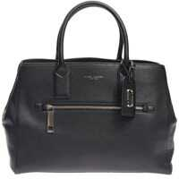 Genti de Mana Marc Jacobs Gotham North South Bag