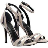 Incaltaminte KENDALL + KYLIE Goldie Sandals