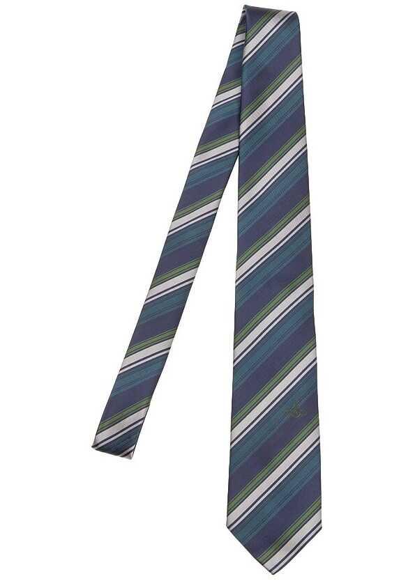 Vivienne Westwood Necktie Multi