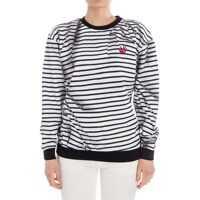 Bluze Trening & Hanorace Swallow Sweatshirt Femei