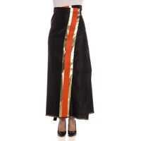 Fuste African Wrap Skirt Femei