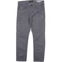 Pantaloni Don Giovanni Trousers Baieti
