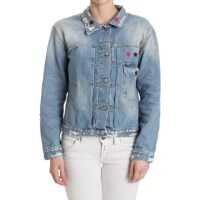 Jachete Cotton Jacket Femei