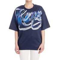 Tricouri Cotton T-Shirt Femei