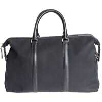 Genti de Laptop & Serviete Paul Smith Folio Trave Bag