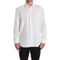 Camasi Karl Lagerfeld Shirt