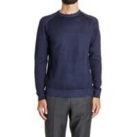 Pulovere casual Etro ETRO Wool Sweater