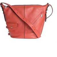 Genti de Mana Marc Jacobs Leather Bag