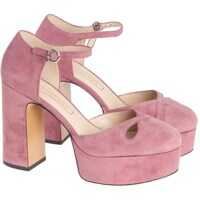Incaltaminte Marc Jacobs Ankle Strap Shoes