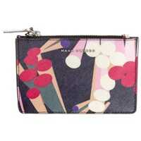 Genti de Mana Marc Jacobs Documents Holder