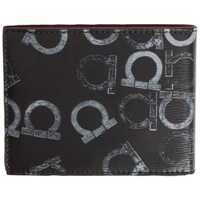 Portofele Leather Wallet Barbati